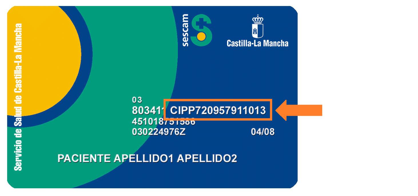 mpr21.info